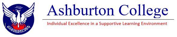 Ashburton College